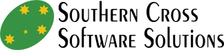 Southern Cross Software Solutions
